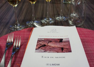 soiree-whisky-loiseau-3