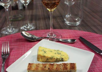 soiree-whisky-loiseau-8