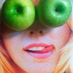 Gagnez vos invitations pour le Iced Apple Club