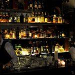 Le Forvm Classic Bar vous attend en terrasse cet été