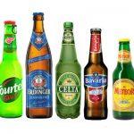 La bière sans alcool et sans honte !