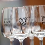 Whisky Live Paris 2016 s'offre un off avec la Cocktail Street
