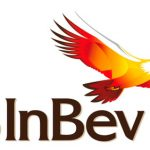 Anheuser-Busch InBev et la consommation responsable