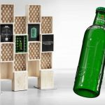 Avec FOBO Heineken offre une nouvelle expérience de la consigne