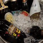 Lancement officiel des bières de Noël des Hauts de France