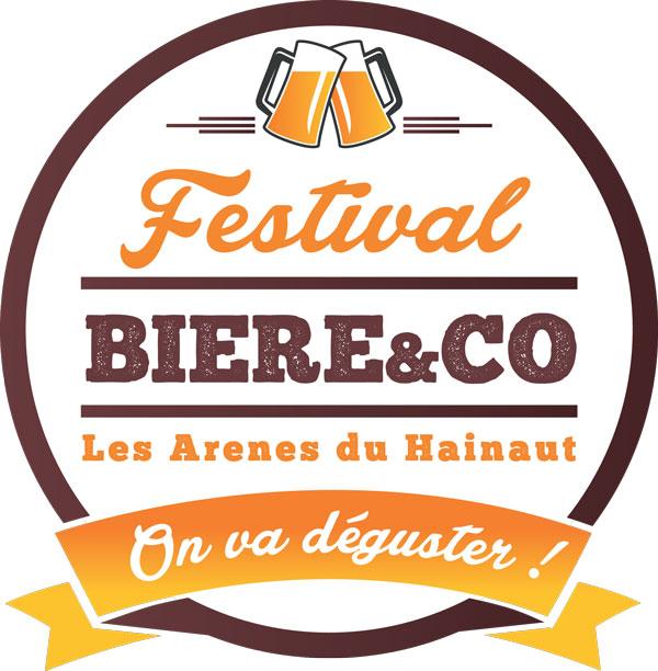 Festival Bière & Co