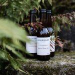 Cyril Lignac propose sa propre bière