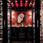 Soirées gastronomiques autour du malt et de la bière au Buddha-Bar Hotel Paris