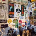 La culture de la bière en Belgique sur la liste du patrimoine culturel immatériel de l'UNESCO