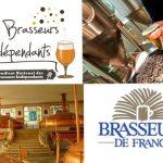 L'avenir de la bière française vu par le SNBI et Brasseurs de France