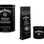 Jack Daniel's se boit désormais aussi en café