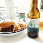 PNY et Deck & Donohue créent leur bière, la Walden