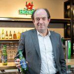 Heineken France en forme annonce nombre d'innovations et marques