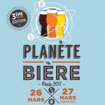Une 3e édition de Planète Bière prometteuse