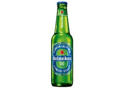 bouteille-heineken-00