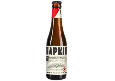 bouteille_hapkin