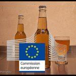 Les ingrédients et valeurs nutritionnelles obligatoires sur les bières