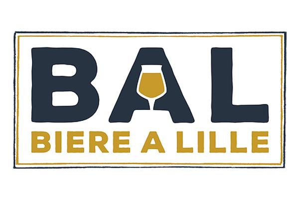 Bière à Lille, le premier festival de la bière et de la culture brassicole dans la métropole lilloise