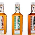 Method and Madness des irish whiskeys étonnamment finis