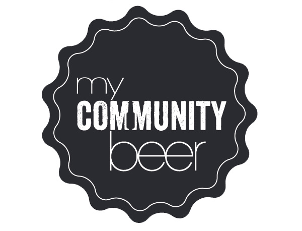 My Community Beer