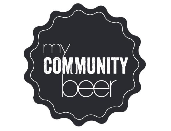 My Community Beer
