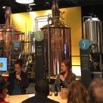 La bière au Concours Général et au Salon de l'Agriculture