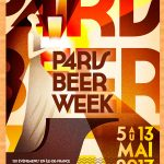 4e édition de la Paris Beer Week en vue