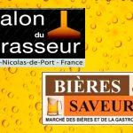 Le Salon du Brasseur 2017 débute demain en Lorraine