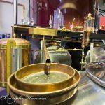 Ateliers dégustation du New Malt Spirit Ninkasi