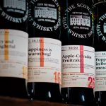 Et si vous deveniez membre de la Scotch Malt Whisky Society ?