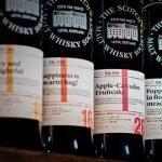 Et si vous deveniez membre de la Scotch Malt Whisky Society ?
