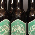 Devenez actionnaire de La Société Parisienne de Bière