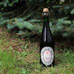 Découvrez la Carlsberg 1883 et gagnez votre bouteille !