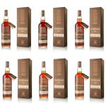 GlenDronach dévoile le batch 15 de ses single casks