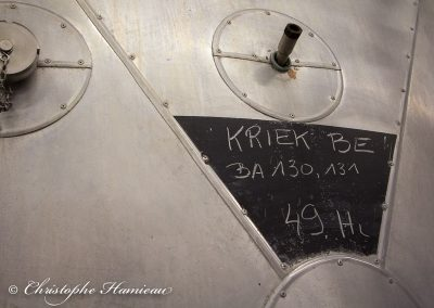 brasserie-mort-subite-30