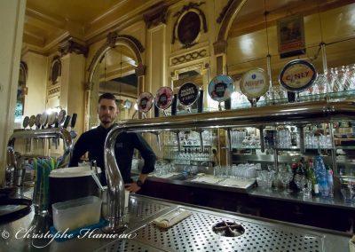 brasserie-mort-subite-4