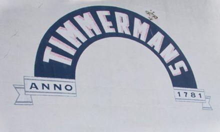 Timmermans, la plus ancienne brasserie à produire le fameux lambic