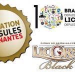 Partez en Nouvelle-Zélande avec la Brasserie Licorne