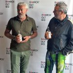 La Brasserie d'Olt et Philippe Starck associés pour une bière Bio