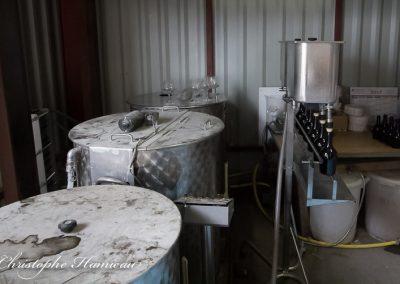 brasserie-burdigala-10
