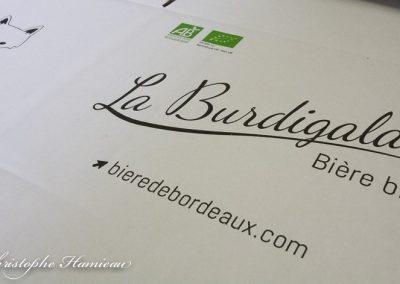 brasserie-burdigala-3