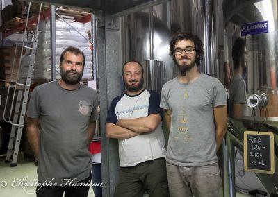 brasserie-gasconha-13