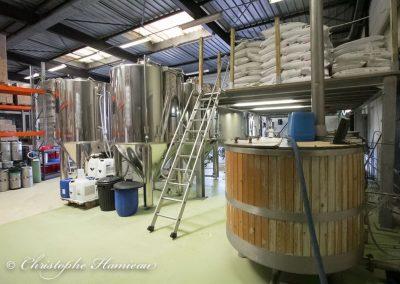 brasserie-gasconha-3