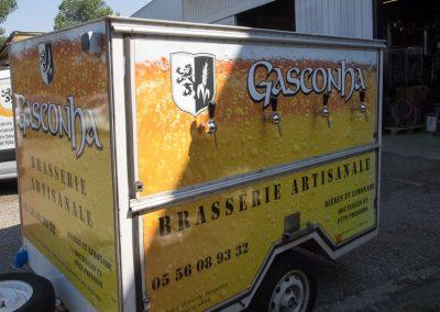 brasserie-gasconha