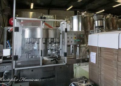 brasserie-gasconha-6
