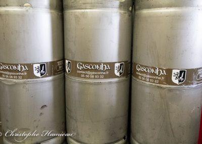 brasserie-gasconha-9