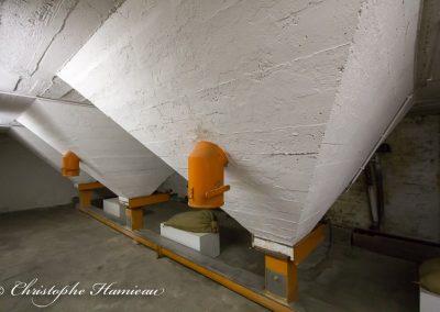 brasserie-timmermans-14
