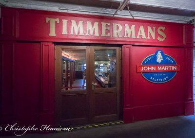 brasserie-timmermans-16