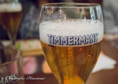 brasserie-timmermans-25