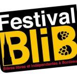 Le Festival BliB annonce sa troisième édition